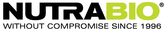logo_nutrabio_reverse