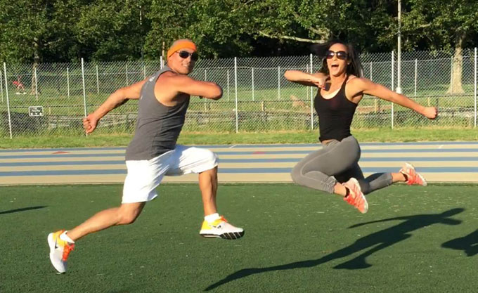Image result for fitcamp fun